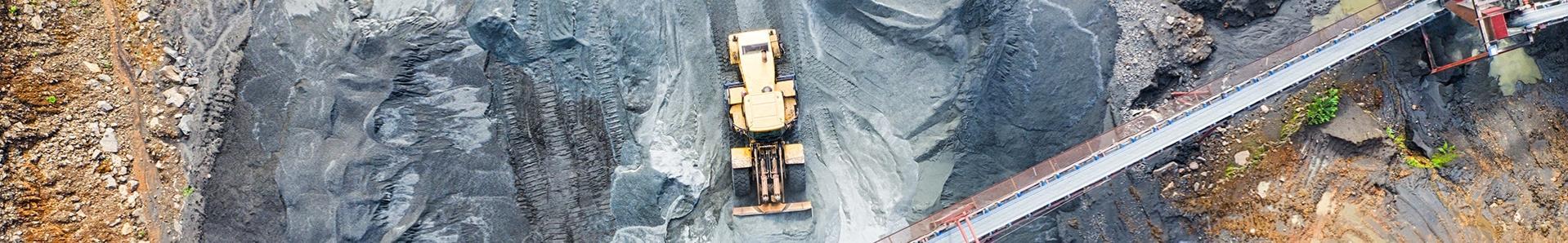 Boksit Maden İşletmelerimiz